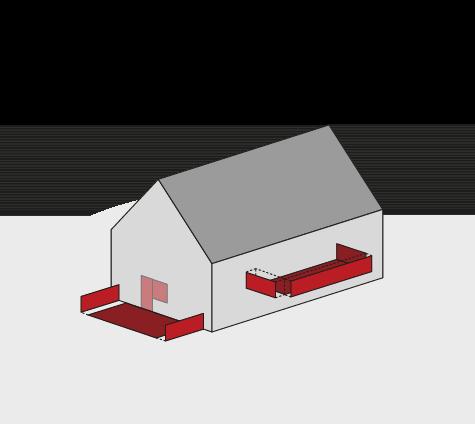 Balkon - Ihr Spezialist fürs Dach – Beer Bedachung GmbH – Oestingstraße 37 – 59063 Hamm