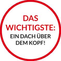 Das Wichtigste: Ein Dach über dem Kopf! - Ihr Spezialist fürs Dach – Beer Bedachung GmbH – Oestingstraße 37 – 59063 Hamm