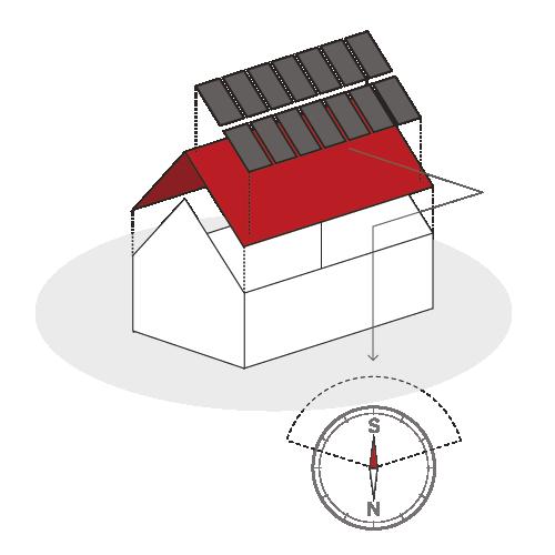 Solaranlagen - Ihr Spezialist fürs Dach – Beer Bedachung GmbH – Oestingstraße 37 – 59063 Hamm
