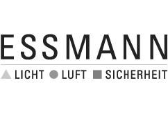 Essmann, Licht-Luft-Sicherheit - Ihr Spezialist fürs Dach – Beer Bedachung GmbH – Oestingstraße 37 – 59063 Hamm