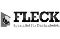 Fleck, Spezialist für Dachzubehör - Ihr Spezialist fürs Dach – Beer Bedachung GmbH – Oestingstraße 37 – 59063 Hamm