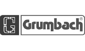 Grumbach - Ihr Spezialist fürs Dach – Beer Bedachung GmbH – Oestingstraße 37 – 59063 Hamm