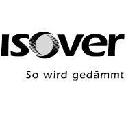 Isover, so wird gedämmt - Ihr Spezialist fürs Dach – Beer Bedachung GmbH – Oestingstraße 37 – 59063 Hamm