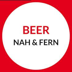 BEER. Nah & Fern - Ihr Spezialist fürs Dach – Beer Bedachung GmbH – Oestingstraße 37 – 59063 Hamm