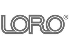Loro - Ihr Spezialist fürs Dach – Beer Bedachung GmbH – Oestingstraße 37 – 59063 Hamm
