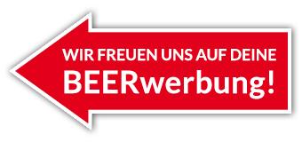 Wir freuen uns auf Deine BEERwerbung! - Ihr Spezialist fürs Dach – Beer Bedachung GmbH – Oestingstraße 37 – 59063 Hamm