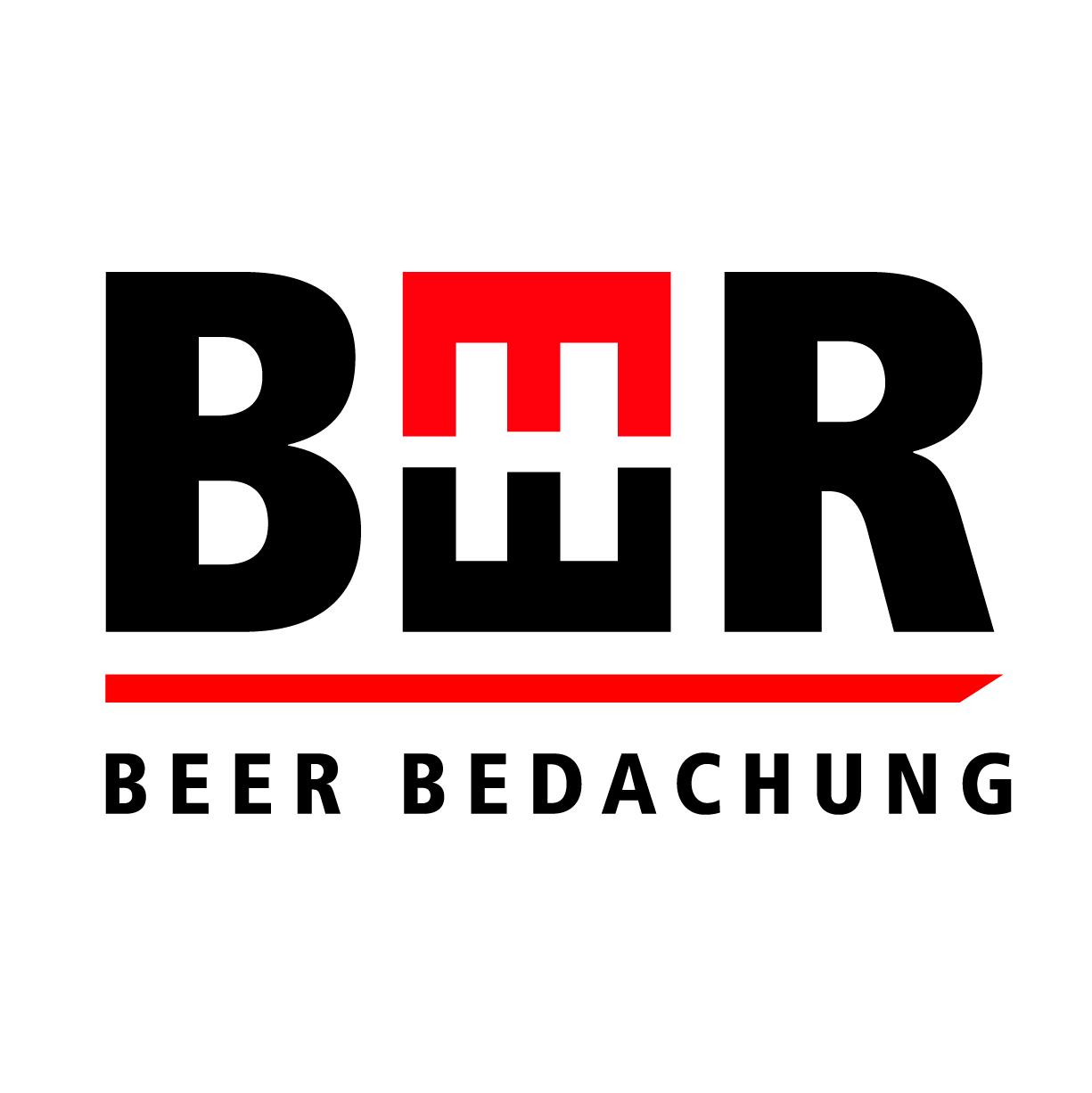 beer_bedachung
